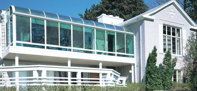 Four Seasons Sunrooms Of Northwest Indiana Screen Porches Family Room Additions Sunroom Repairs Maintenance